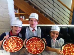 pizzaexpress4