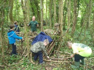 forestschool1