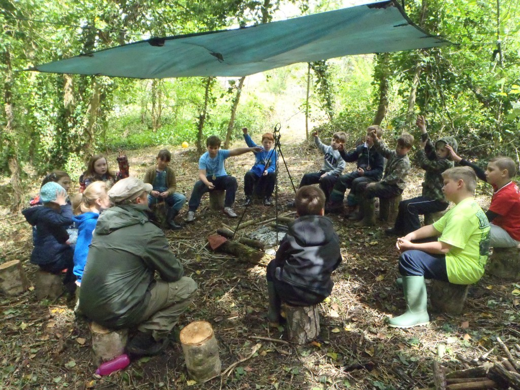forestschool3