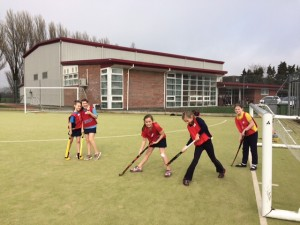 year5hockey